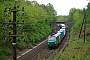 "Alstom ? - SNCF ""475068"" 10.05.2010 Plancher-Bas [F] Vincent Torterotot"