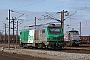 "Alstom ? - SNCF ""475070"" 17.03.2014 DunkerqueGrandeSynthe [F] Alexander Leroy"