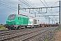"""Alstom ? - SNCF """"475071"""" 08.05.2016 FosCossouls [F] Thierry Leleu"""