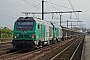 "Alstom ? - SNCF ""475072"" 11.10.2015 LesAubrais-Orléans(Loiret) [F] Thierry Mazoyer"