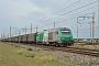 """Alstom ? - SNCF """"475072"""" 08.05.2016 Fos-Cossouls [F] Thierry Leleu"""