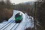 "Alstom ? - SNCF ""475074"" 26.11.2008 Plancher-Bas [F] Vincent Torterotot"