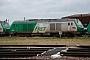 """Alstom ? - SNCF """"475077"""" 05.05.2012 Hausbergen [F] Yannick Hauser"""