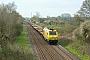 """Alstom ? - SNCF Infra """"675077"""" 11.04.2016 Flandre [F] Peter Lovell"""