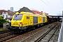 "Alstom ? - SNCF Infra ""675078"" 09.10.2013 Belfort [F] Peider Trippi"