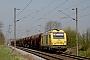 """Alstom ? - SNCF Infra """"675078"""" 28.03.2017 Leforest [F] PASCAL SAINSON"""