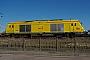 """Alstom ? - SNCF Infra """"675079"""" 06.03.2015 Belfort-Ville [F] Vincent Torterotot"""