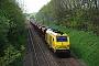 """Alstom ? - SNCF Infra """"675079"""" 04.05.2015 Bas-Evette [F] Vincent Torterotot"""