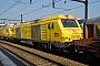 """Alstom ? - SNCF Infra """"675080"""" 05.09.2012 DijonVille [F] Yannick Hauser"""