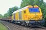 "Alstom ? - SNCF Infra ""675081"" 05.06.2014 Noyelles-sur-Mer [F] Theo Stolz"