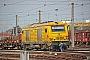 "Alstom ? - SNCF Infra ""675081"" 07.03.2012 Saint-Jory,Triage [F] Thierry Leleu"
