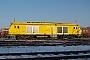"""Alstom ? - SNCF Infra """"675083"""" 07.02.2015 Belfort-Ville [F] Vincent Torterotot"""