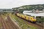 """Alstom ? - SNCF Infra """"675084"""" 14.08.2012 RouenSotteville [F] Rens Bloom"""