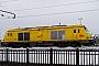 """Alstom ? - SNCF Infra """"675084"""" 25.02.2016 Belfort-Ville [F] Vincent Torterotot"""