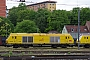 """Alstom ? - SNCF Infra """"675084"""" 19.05.2017 Belfort-Ville [F] Vincent Torterotot"""