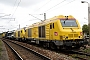 "Alstom ? - SNCF Infra ""675084"" 05.10.2019 Longueau [F] Pascal SAINSON"