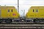 "Alstom ? - SNCF Infra ""675085"" 13.04.2016 LesAubrais-Orléans(Loiret) [F] Thierry Mazoyer"