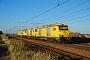 "Alstom ? - SNCF Infra ""675086"" 03.09.2013 Monnerville [F] Yannick Hauser"