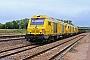"""Alstom ? - SNCF Infra """"675086"""" 26.05.2014 Langres [F] Heinrich Hölscher"""