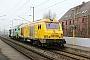 "Alstom ? - SNCF Infra ""675086"" 16.02.2015 Lille,PortedeDouai [F] Theo Stolz"