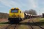 "Alstom ? - SNCF Infra ""675087"" 22.03.2013 Bas-�vette [F] Vincent Torterotot"