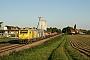 "Alstom ? - SNCF Infra ""675087"" 29.09.2015 Leudon-Maison-Rouge [F] Francois  Durivault"