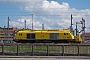 """Alstom ? - SNCF Infra """"675087"""" 06.04.2016 Belfort [F] Vincent Torterotot"""