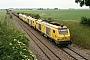 "Alstom ? - SNCF ""475088"" 02.06.2014 Rampillon [F] Francois  Durivault"
