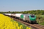 """Alstom ? - SNCF """"475089"""" 24.04.2009 Montgazon [F] André Grouillet"""