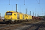 "Alstom ? - SNCF Infra ""675089"" 09.04.2014 StGermainauMontd"