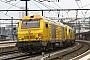 """Alstom ? - SNCF Infra """"675089"""" 26.03.2013 Dijon [F] Sylvain  Assez"""