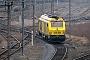 """Alstom ? - SNCF Infra """"675089"""" 16.02.2015 Hausbergen [F] Martin Greiner"""