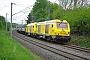 """Alstom ? - SNCF Infra """"675089"""" 06.05.2015 Petit-Croix [F] Vincent Torterotot"""