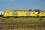 """Alstom ? - SNCF Infra """"675089"""" 05.08.2015 Belfort-Ville [F] Vincent Torterotot"""