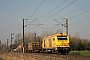 "Alstom ? - SNCF Infra ""675089"" 23.02.2018 �caillon [F] PASCAL SAINSON"