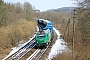 "Alstom ? - SNCF ""475090"" 09.03.2010 Plancher-Bas [F] Vincent Torterotot"