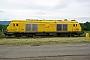 """Alstom ? - SNCF Infra """"675090"""" 14.06.2013 Bas-Evette [F] Vincent Torterotot"""