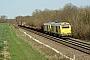 "Alstom ? - SNCF ""475091"" 10.04.2015 Landoy [F] Francois  Durivault"