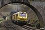 "Alstom ? - SNCF Infra ""675091"" 10.04.2015 Saint-Maurice [F] Alexander Leroy"