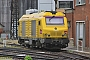 "Alstom ? - SNCF Infra ""75092"" 29.06.2012 Toulouse Matabiau [F] Axel Schaer"