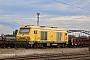 "Alstom ? - SNCF Infra ""75092"" 16.09.2016 Hausbergen [F] Alexander Leroy"
