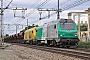 "Alstom ? - SNCF ""475094"" 08.06.2011 Saint-Jory(HauteGaronne) [F] Gérard Meilley"
