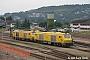"Alstom ? - SNCF Infra ""75094"" 27.07.2012 Sotteville-lès-Rouen [F] Lutz Goeke"