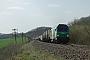 "Alstom ? - SNCF ""475095"" 09.04.2009 LaCreuse [F] Vincent Torterotot"