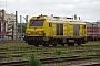 """Alstom ? - SNCF Infra """"675095"""" 30.04.2014 Belfort [F] Vincent Torterotot"""