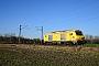"Alstom ? - SNCF Infra ""675095"" 29.11.2016 �caillon [F] Pascal Sainson"