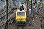 "Alstom ? - SNCF Infra ""75096"" 27.09.2012 Saint-Pierre-des-Corps [F] Alexander Leroy"