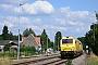 "Alstom ? - SNCF Infra ""675097"" 06.07.2016 Nesle [F] Pascal Sainson"