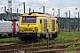 """Alstom ? - SNCF Infra """"675097"""" 30.06.2017 Belfort-Ville [F] Vincent Torterotot"""