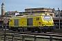 """Alstom ? - SNCF Infra """"675098"""" 16.04.2015 Belfort-Ville [F] Vincent Torterotot"""
